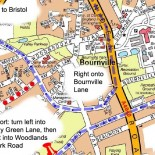 Bournville Hilly 6 Route(2).pdf-1