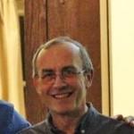 John Cheel