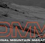 OMM - The Original Mountain Marathon | About Us