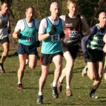Birm XC League Div1