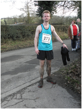 andy parbold 2