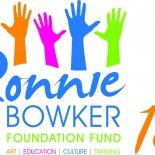ronniebowker10k