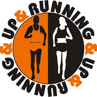 Up and Running - Birmingham_