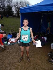 dean_warwickshire_champs_14