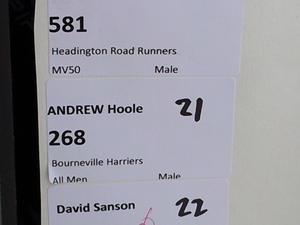 andy-hoole-results
