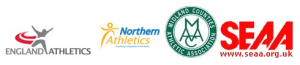 athletics2014
