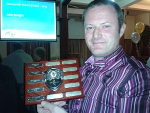 john_enright_awards