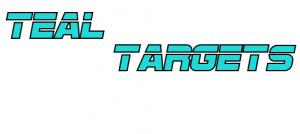 teal_targets_