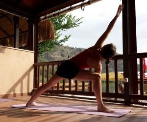 Emily_Holden_Yoga