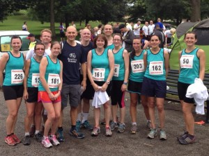 Stourbridge_Stumble_2014