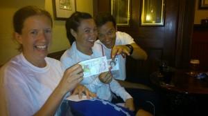 stourbridge_stumble_prize_money