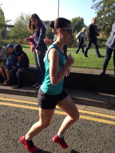 Worcester_10k_Julie_DS