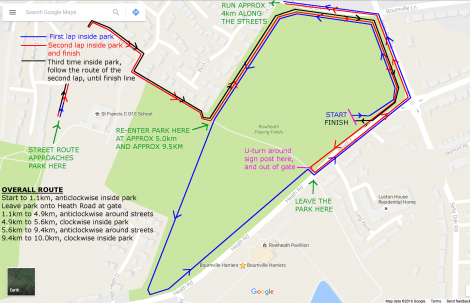 bournville-leafy-10k-runners-guide-inside-rowheath-park-section_2016-09-25