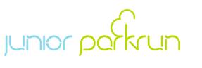 Junior parkrun