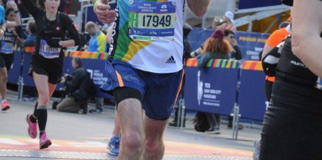 dave-mountford-finish