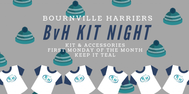 Kit Night