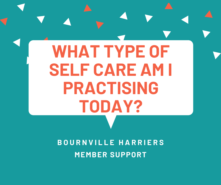 Wellbeing Resources FB Question 6